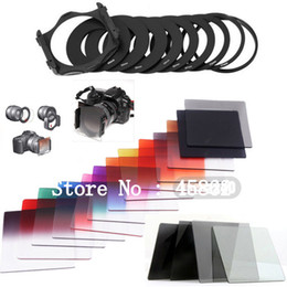 Discount Filters Rings | 2017 Adapter Rings For Filters on Sale at ...
