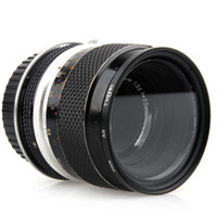 Precio de Filtro uv nex-Green.L 40.5mm 40,5 UV Ultra-Violet lente de filtro Para J1 J3 V1 NEX-5R 5T 5 TL 3N A5000 16-50 Protector envío gratuito