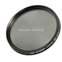 Precio de Eos xti rebelde-58MM Circular Polarizador Filtro CPL para Canon EOS 700D 1100D 100D 60D Rebel T5i T4i T3i T2i T3 T1i XT XTi XSi SL1 Cámaras DSLR