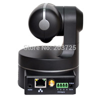 Wholesale neo coolcam onvif HD P wireless wifi camera IP PTZ P2P network with optical zoom and sd card slot