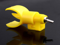 automatic bird waterer - 5 Nipple Head Clip on Chicken Poultry Drinker Waterer Bird Quail Feeder