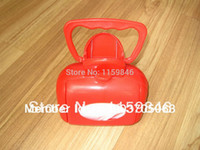 bag waterers - pc Pet Dog Waste bags Poop dog or cat pooper scooper Pets Dogs or Cats Easy Clip Pickup