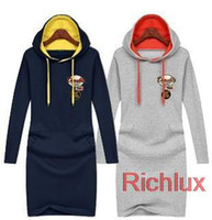 Cute Winter Clothes For Cheap Prices Cheap hoodie boy Best hoodie