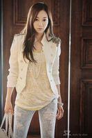 Wholesale Luxury Brand Korean Women s Blazer Fashion Swallow tailed Coat Suit for OL Tuxedo Blazer Jacket Women B20
