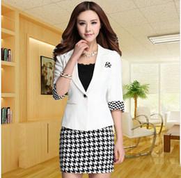 Blazer Korean Style Women Clothing Online | Blazer Korean Style ...