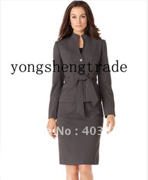 2015 New Arrival Women Suits Suits For Women Custom Made Suit Women Clothes 615