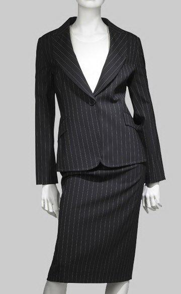 2017 Womens Suits, Brand Women Suits, Designer Women Suits ...