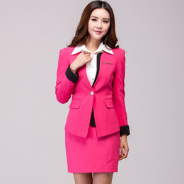 Discount Womens Red Blazer Plus Size | 2017 Womens Red Blazer Plus ...