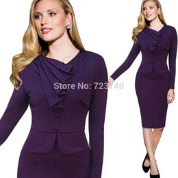 Free Shipping New Arrival Blazer Women Business Suits Formal Office Suits Work Women Outfits Long Sleeve Suits With Skirts