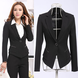 Discount New Business Clothes For Women | 2017 New Business ...