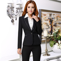 Where to Buy Ladies Suits Coats Designs Online? Where Can I Buy