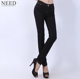 Black Super Skinny Jeans Women Online   Black Super Skinny Jeans ...