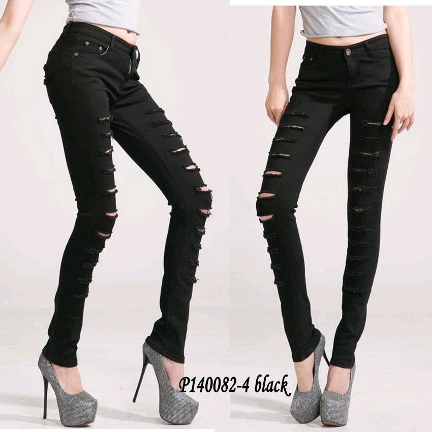 Cheap Big Girl Skinny Jeans | Free Shipping Big Girl Skinny Jeans ...