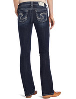 Where to Buy Womens Silver Jeans Online? Where Can I Buy Womens