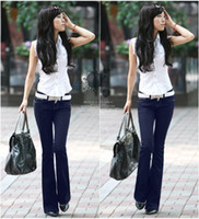 Womens Skinny Flare Jeans Reviews | Womens Skinny Flare Jeans ...