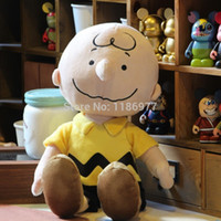 baby boys collection - Kohls Cares Peanuts Charlie Brown Little Cute Boy Plush Stuffed Toy Doll for Baby Birthday Christmas Gift Doll Collection
