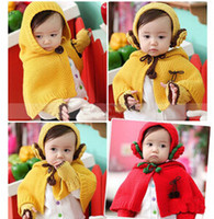 baby golf balls - 2015 Fashion Winter Star Children Headband amp Shawl amp Golves Set Baby Boys Girls Knitted kids Hats amp Caps age