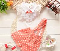 Cheap flower girl Dress Kids Clothing Children's Wear NOVA Fashion New 2015 Summer dresses for Girls Toddler Princess Dress baby girl