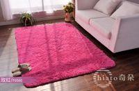 best cutting mat - BEST SELLING autumn winter memoryfoam slow rebound slip resistant water absorbing coral fleece carpet velvet tapete flannel mat