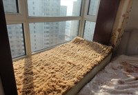 area deals - super deal cm khaki color carpet bedroom rug for living room japanese style home furmishing area rugs cheap