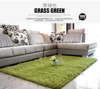 acrylic bath thickness - Fashion super soft carpet floor rug area rug slip resistant mat doormat bath mat cmx60cm cm thickness