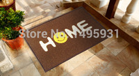 bathroom resistance - Owl Children s rugs Mats Christmas Good skid resistance High quality Safety environmental protection Latex Wearable