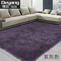 bedroom sitting area - hot sell x160cm MATS large carpet bath mat for children at home sitting room the bedroom area rug para sala