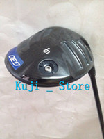 golf club set - New Item Golf G30 Driver Loft Or Loft With TFC419D Graphite R Flex Shaft Golf G Driver Clubs With Head Cover PC