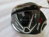 Wholesale D2 Driver D2 Golf Clubs quot quot Degree Regular Stiff Flex Graphite Shaft With Head Cover