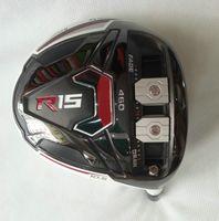 Wholesale New R Driver loft Graphite Shaft Regular or Stiff Shaft Flex Golf driver golf club