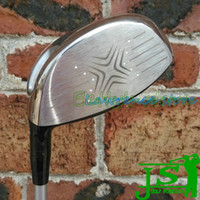 Wholesale 1PC Brand new Big bertha ALPHA Golf clubs driver or loft Graphite Regualr Stiff flex Shaft With Head Cover