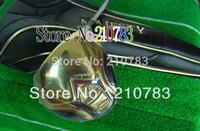 Wholesale New Golf Clubs man Majesty Prestigio Super7 Golf Driver Club Graphite Shaft With Golf wood Headcover