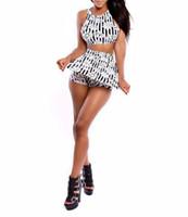 Others bandeau swimsuit sale - Printed Floral Bikini Bandeau Swimsuit Bandage Bikini Set Brand Noverty Hot Sale Bathing Suit With Peplum Swimwear Beachwear