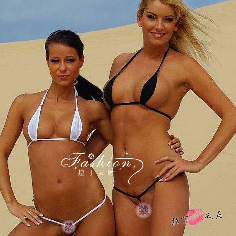 seks filmpjes online mooie vrouwen in bikini