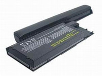 Wholesale Laptop Battery for Dell Latitude D620 TG226