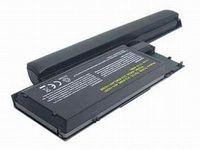 Wholesale Laptop Battery for Dell Latitude D620 TG226
