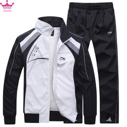 Discount Men Sports Jackets Blazer | 2017 Men Sports Jackets ...