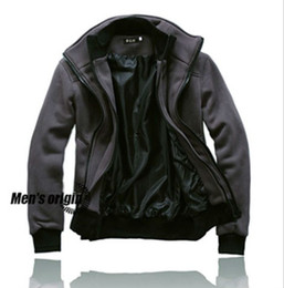 Canada Discount Sports Jackets Supply, Discount Sports Jackets ...