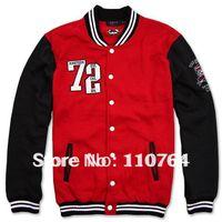 big men clothes online - 2015 Men s Plus Size Brushed Fabric Outerwear Coats Big Size Jacket XL XL XL For Winter Autumn Online Man Clothing