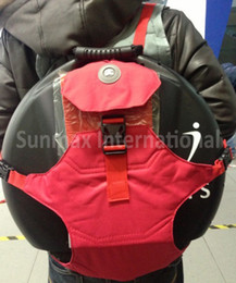 Wholesale DC Packsack for IPS Unicycles Legway Electric scooter IPS F400 IPS i200 X3 X5 Q3