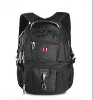 Wholesale Swiss Gear Backpack Waterproof - Buy Cheap Swiss Gear ...