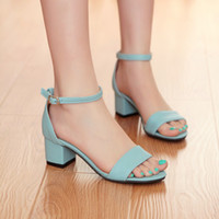 2015 New cheap Women Flats Shoes Spring Autumn Fashion Casual Women Flat Shoes Lady's work Shoes
