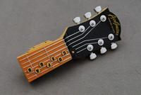 air music instruments - freeshipping pieces Air guitar Novelty Product Electric toys Music instrument guitar Brand New