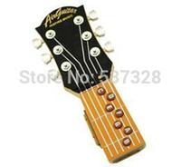air pop - Guitar infrared air guit for ar air guitar electric guitar vocalization gift Fashion Pop