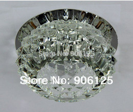 aisle crystal ceiling light fixture with beautiful lighting shadow stunning guaranteed online beautiful lighting fixtures