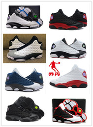 2015 Cheap Authentic basketball shoes, china jordans 13 Basketball Men Shoes, high quality sports shoes,free shipping