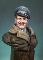 adolf galland - Adolf Galland
