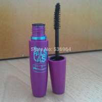 Cheap Mascara Best Cheap Mascara