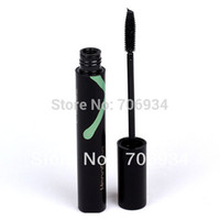 Cheap mascara product Best mascara colors