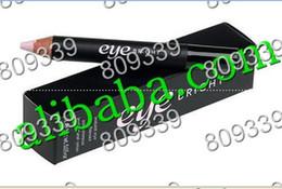 Wholesale MAKEUP New eye brightener pencil g